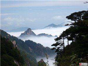 2015年清明节旅游地推荐