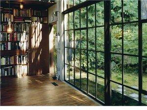 家里的窗户这样利用,简直美爆了!