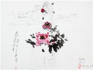 """""""百名少儿 书画雄关""""前三甲成绩发布"""