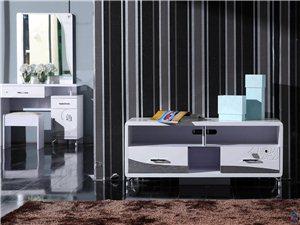 九天E水晶之恋系列花架、酒柜、书柜、隔断柜、抽柜电脑桌、新款上市啦