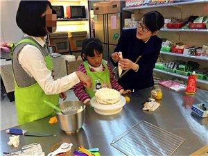 金成广场金成幼儿园楼下开威尼斯人平台第一家烘焙工具、原料超市了还可以在店内DI