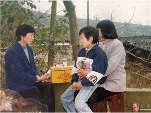 [老照片]一�M�P于�S明寺�理明孕�z�c的老照片