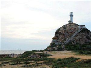 东方-海南最璀璨的滨海明珠