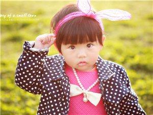 我和春天有���s��――-【非常6+1��I�和��z影最新客照】――李君�y小美