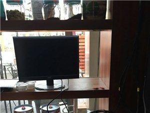 酒吧半夜被盗监控电脑主机也被抱走