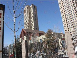 鹤城人民口碑最好的楼盘,你们知道是哪个吗?