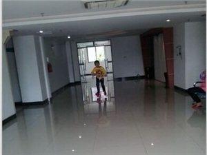 梅州市自闭症互助协会康复中心成立