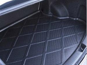 零售 批发汽车专用后备箱垫