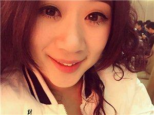 夹江在线第一期《封面人物》:陈洁丽