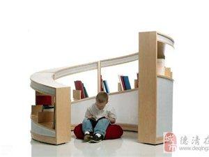 小人的世界   那些专为孩子设计的家居