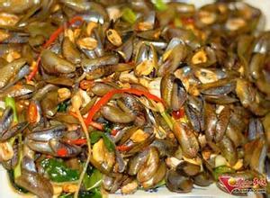 20种潮汕极品美食吃货你的幸福时刻到了!