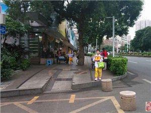 珠海二中高中�W校�T口.走鬼�y�[�y�u不�l生食品.�W生吃了拉肚子.求助!