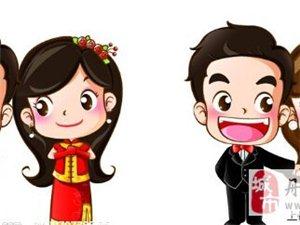 中西方婚礼习俗差异 了解不同的婚俗文化