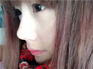 �A江在�第三期《封面人物》:姜依萱