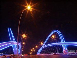 美丽的澳门龙虎斗网站桥
