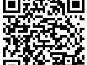 澳门威尼斯人游戏网站装饰|澳门威尼斯人游戏网站装修|装修须知:厨卫装修知识
