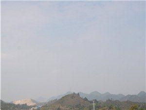惠水景观图片