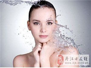 化妆水的作用 春季新娘化妆水护肤法