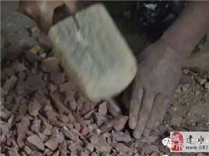 建水陶�知多少