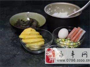 菠萝的季节,5种新奇的菠萝吃法给孩子留着!