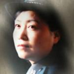 缅怀任长霞逝世十一周年活动