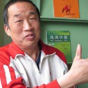 北京市海淀区检察院王伟检察长向人大代表郑重承诺