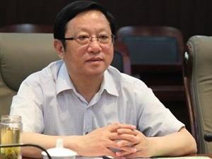 聊城大学副校长孙兰雨被查曾留因言治罪案