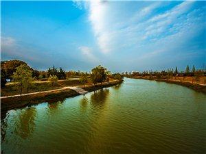 全椒襄河湾