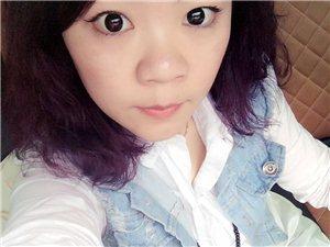 夹江在线第11期《封面人物》:杨英