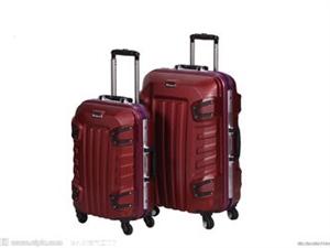 【创新】几十年了,行李箱终于被颠覆式创新!狮岭做箱包的赶紧看过来!