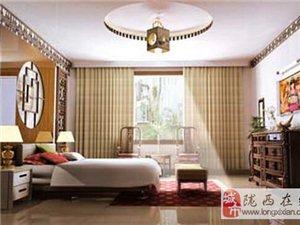 传统中式风格效果图大全 内敛质朴设计风格