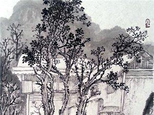 李永宏 ( 赴彭山)��生作品�x