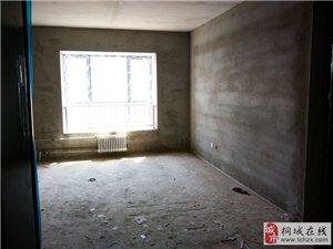 我家的两室一厅怎么装才能逆袭?
