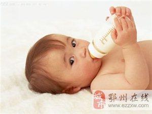宝宝喝奶粉到底喝到几岁?