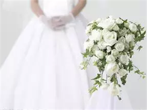 2015年娶媳妇价目表,瞬间惊呆石化了!