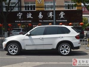 宁波易车堂出售三菱帕杰罗V93精英超越版无事故无泡水手续齐全