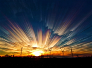 【4.22世界地球日】面对污染,我们到底该怎样做?