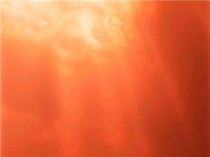 【精彩金沙网站杯参赛作品】徐守毕作品系列——金沙网站美景之不起眼的角落
