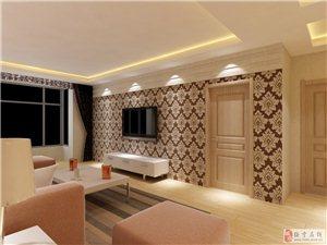 """""""世威""""室内澳门新葡京平台色彩搭配,营造和谐氛围"""
