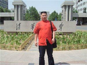一位教师的创业梦——打造餐饮帝国的萍乡人周海波