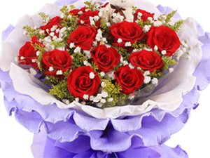 2015年5月1日皇家�r花婚�c新娘捧花