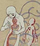 看了这几幅图,我默默懂得了感情!