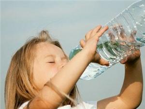 喝水课程表 90%的人都喝错了你造么?