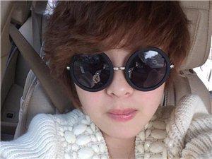 【美女秀场】邓黎娜 24岁 双鱼座 可以不写嘛?