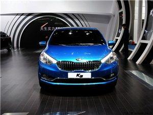 跟大家分享一下最近广受大众喜爱的车型吧!!!