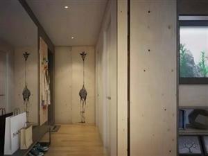 【设计风尚】必须拥有的年轻人个性公寓