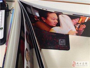 鑫视界婚礼纪实摄影跟拍