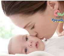 OW硅藻君关爱母婴健康・公益活动启动