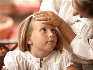 为什么得白血病的孩子越来越多?