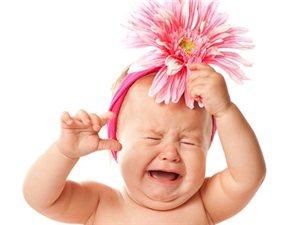 婴幼儿过敏背后的秘密